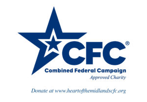 CFC_2ApprovedCharity_2C_Blue